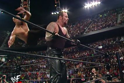 undertaker_out-0-0