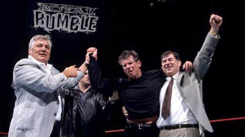 vince-mcmahon-wins-1999-royal-rumble