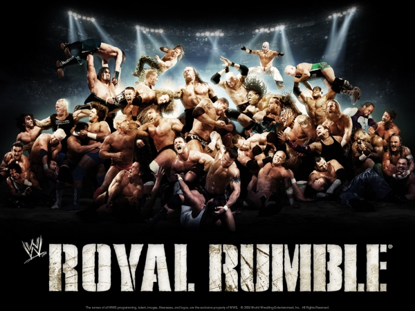 wwe-royal-rumble-2007-e1453046578195