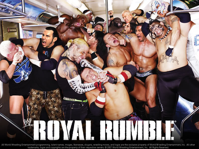 wwe-royal-rumble-2008-poster