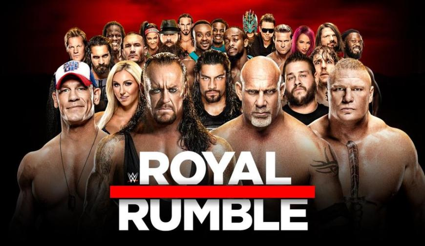 wwe_royal_rumble_2017-0