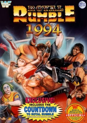 wwf_royalrumble1994