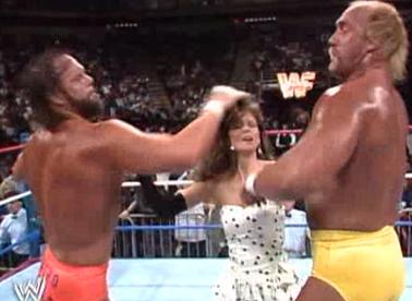 wwf_royalrumble_1989_megapowers