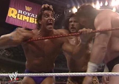 wwf_royalrumble_martel