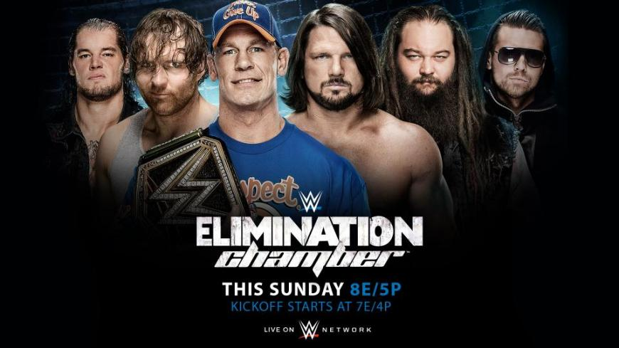 20170207_eliminationchamber_tunein_sunday__9fcc33effbe0649ced6c14c6b10a49d7-0