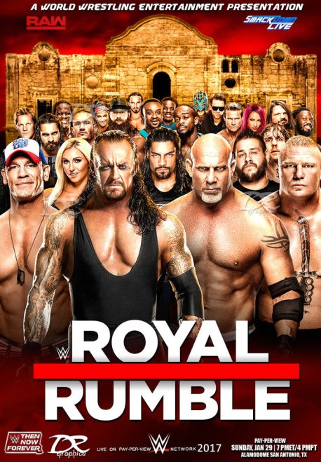 wwe_royal_rumble_2017_poster_by_dinesh_musiclover-dauvw2i_zps2zuvqtww