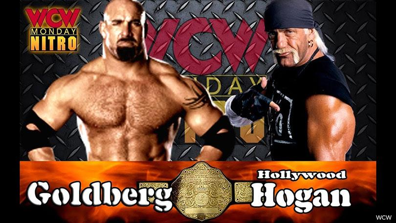 goldberg-beats-hogan-thepostgame