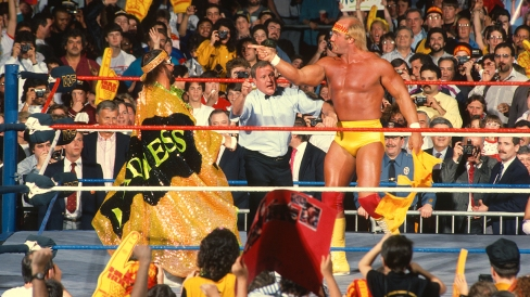 hogan-vs-macho