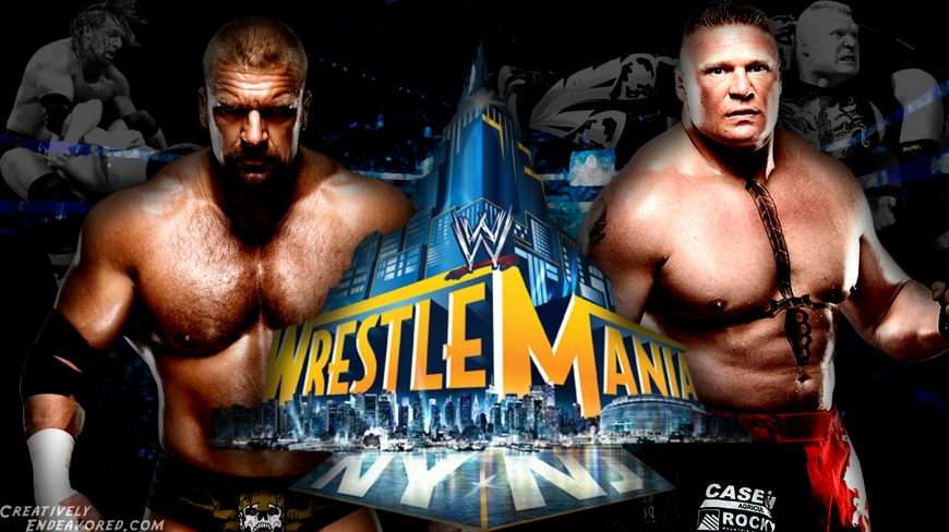 triple-h-vs-brock-lesnar-wrestlemania-29