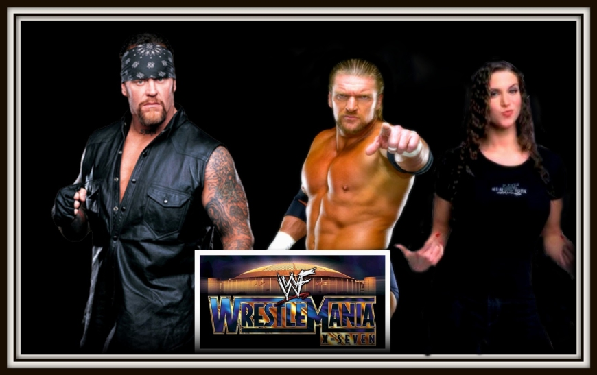 undertaker-vs-triple-h-wrestlemania-17