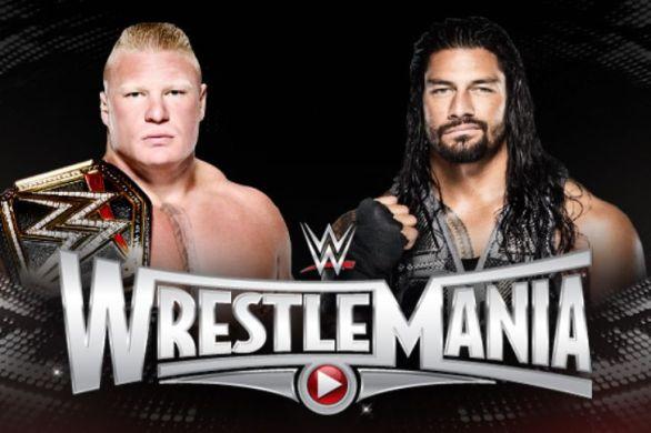 wrestlemanie-31-brock-lesnar-roman-reigns