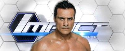 Alberto-Del-Rio-TNA.jpg