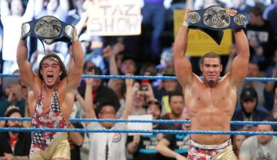 American-Alpha-SD-Live-Tag-Champs.jpg