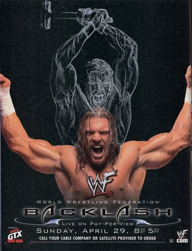 backlash_2001_logo