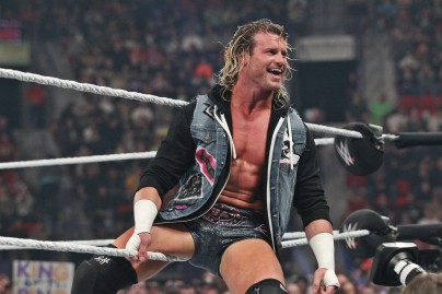 dolph_ziggler_wwe_phoenix_smackdown_raw_talking_stick_resort_arena.jpg