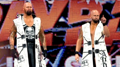 Gallows-and-Anderson-e1461708831285.jpg