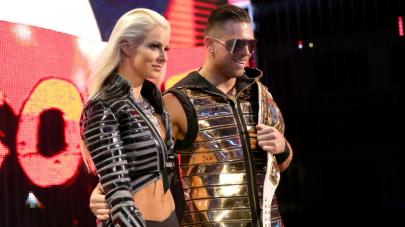 Maryse-and-The-Miz-4.jpg