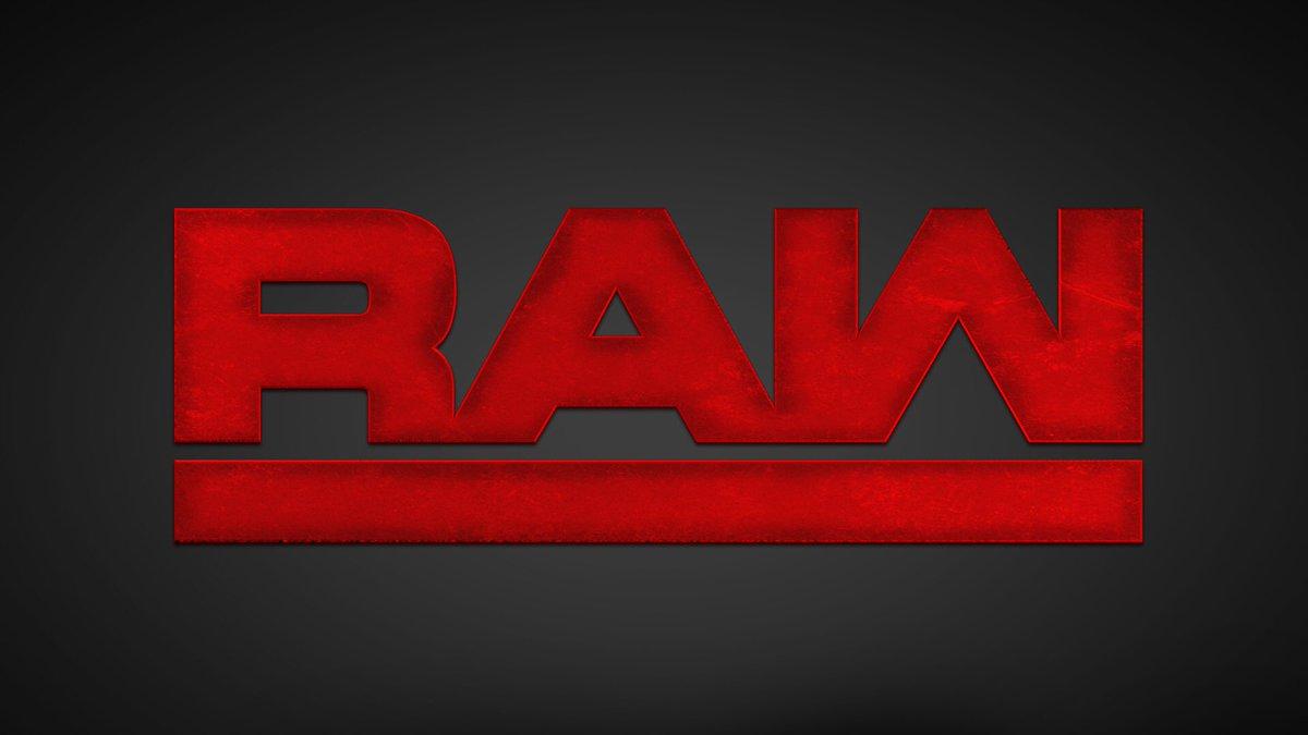 Raw_2016_Logo.jpg