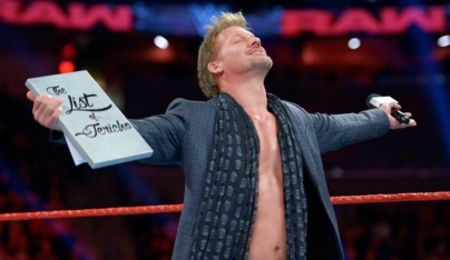 what-happened-to-chris-jericho.jpg