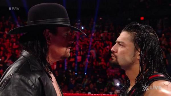 wwe-raw-roman-reigns-encounters-the-undertaker