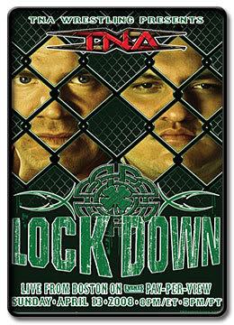 Lockdown2008.jpg