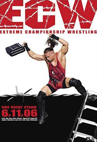 ECWonenightstand2006.jpg