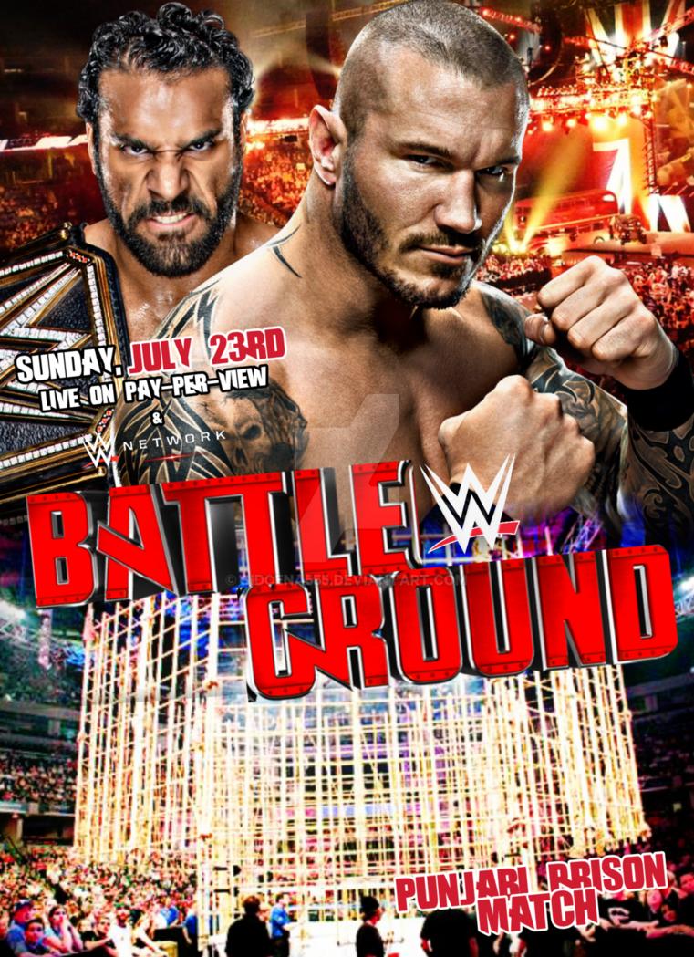 wwe_battleground_2017_poster_by_sidcena555-dbfb9j1