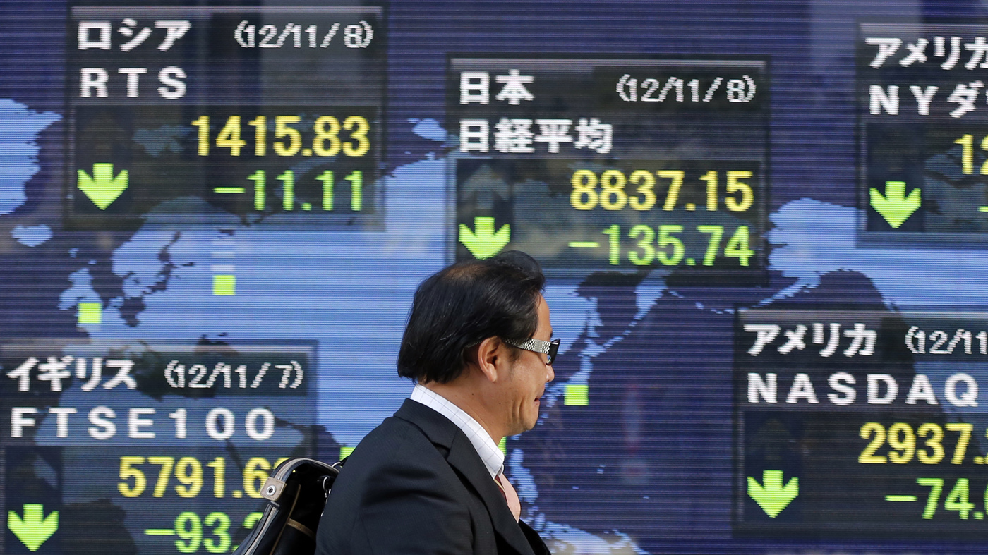japan_economy-_wide-39e301d9624b3222d734923b5083f01776be9cfa.jpg