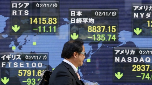 japan_economy-_wide-39e301d9624b3222d734923b5083f01776be9cfa.jpg