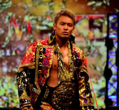 Kazuchika_Okada_IWGP_Heavyweight_champion_2016.png